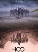 The 100: 5×13