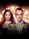 Elementary: 7×05
