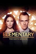 Elementary: 7×03