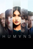 Humans: 3×08