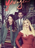 Younger: 6×01