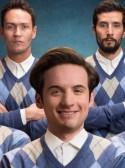 Actualización: La balada de Hugo Sánchez y temporada 3 de la serie Stitchers