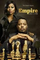 Empire: 5×10
