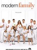 Modern Family: 10×01