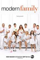 Modern Family: 10×15