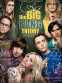 The Big Bang Theory: 12×07