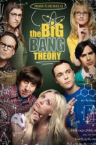 The Big Bang Theory: 12×18