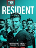 The Resident: 2×16