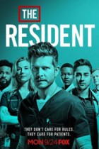 The Resident: 2×07