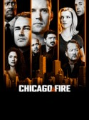 Chicago Fire: 7×01