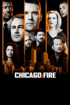Chicago Fire: 7×11