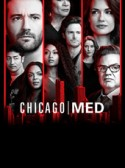 Chicago Med: 4×22