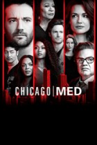 Chicago Med: 4×06