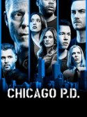 Chicago PD: 6×10