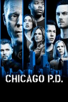 Chicago PD: 6×14
