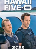 Hawaii Five-0: 9×12