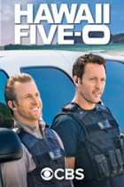 Hawaii Five-0: 9×20