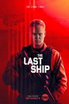 The Last Ship: 5×06