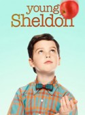 Young Sheldon: 2×12