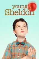 Young Sheldon: 2×09