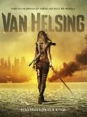 Van Helsing: 3×13
