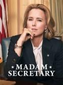 Madam Secretary: 5×10