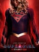 Supergirl: 4×22