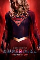 Supergirl: 4×19