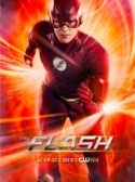 The Flash: 5×09