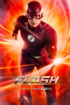 The Flash: 5×18