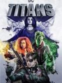 Titans: 1×11