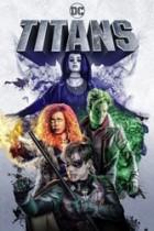 Titans: 1×08