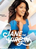 Jane the Virgin: 5×13