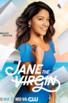 Jane the Virgin: 5×04
