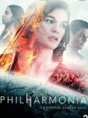 Philharmonia: 1×02