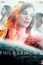 Philharmonia: 1×01