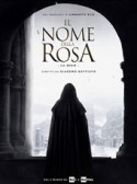 The Name of the Rose (Il nome della rosa): 1×01