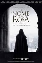 The Name of the Rose (Il nome della rosa): 1×02