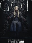 Game of Thrones: 8×06
