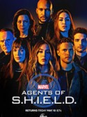 Agents of SHIELD: 6×03